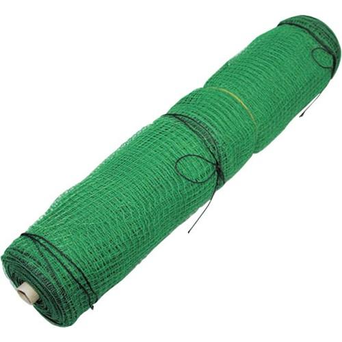 コーナン オリジナル アニマルネット 緑 約1×50m