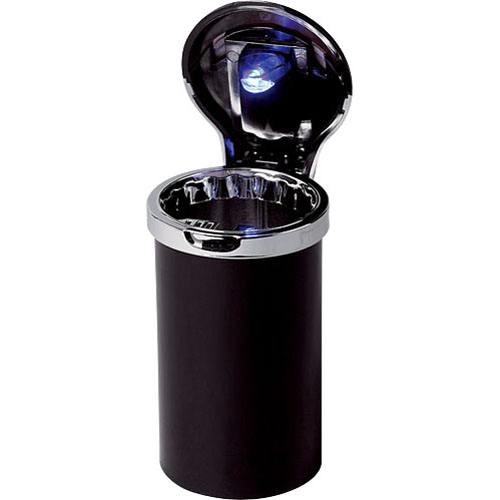 コーナン オリジナル LEDソーラーアッシュ KTS07−2094