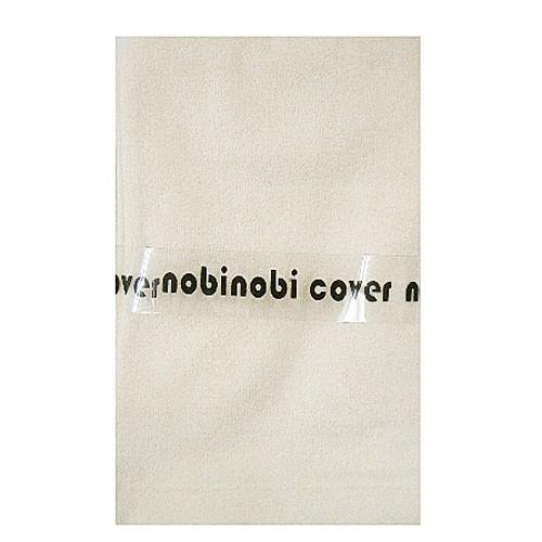 コーナン オリジナル のびのび枕カバー KOH06−0624