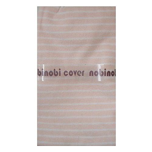 コーナン オリジナル のびのび枕カバー KOH06−0648