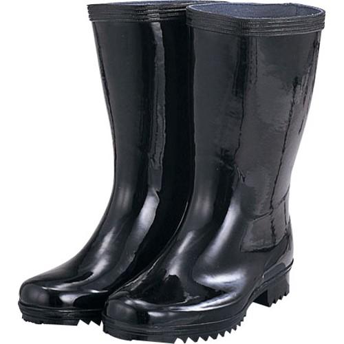 コーナン オリジナル 軽半長靴 吸汗速乾 25.0cm JS04−098/50