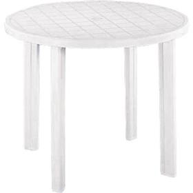 コーナン オリジナル LIFELEX プラスチックテーブル XDT−321