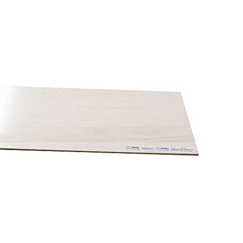 コーナン オリジナル ファルカタ材 約180×6×450mm