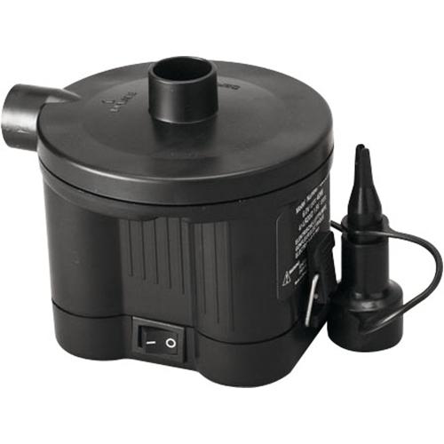 コーナン オリジナル 電池式ポンプ KG23−6493