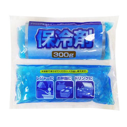 コーナン オリジナル 保冷剤 300g KG23−6523