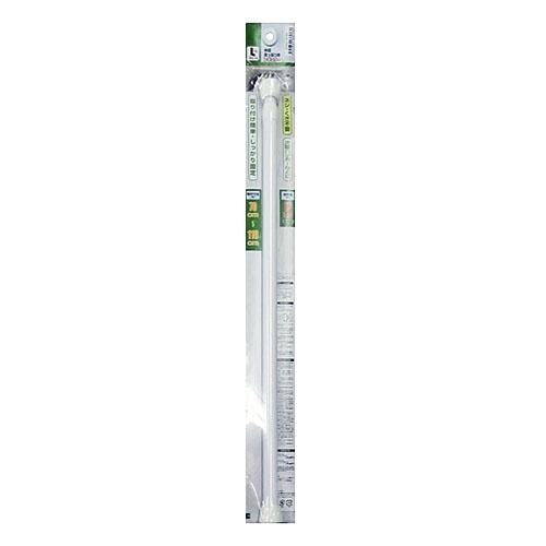 コーナン オリジナル 伸縮突っ張り棒 S KTH21−2180