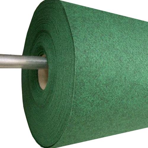 コーナン オリジナル ニードルパンチカーペット グリーン ×30m巻き