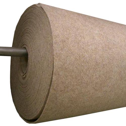 コーナン オリジナル ニードルパンチカーペット ベージュ 約182cm ×30m巻き