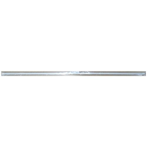 コーナン オリジナル のれん棒 1m ホワイト KOH06−4863