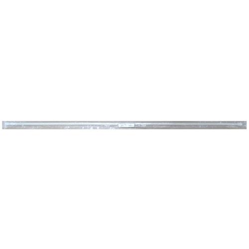 コーナン オリジナル のれん棒 1m ベージュ KOH06−4870