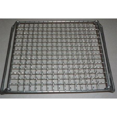 コーナン オリジナル 焼きすぎ防止網 KG23−0727