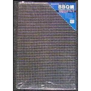 コーナン オリジナル 焼き網400×800 KG23−0819