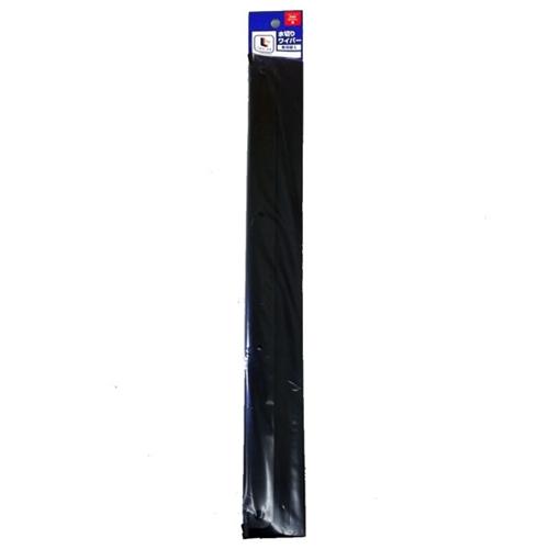 コーナン オリジナル 水切りワイパー替え ZQ21−7825