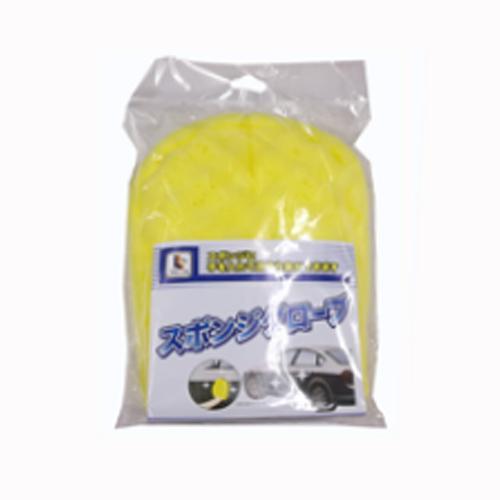【 めちゃ早便 】◇ コーナン オリジナル スポンジグローブ LFX07−SP04