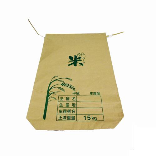 コーナン オリジナル 米袋 15kg KB15K