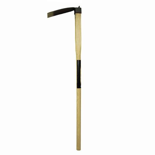 コーナン オリジナル 唐鍬 樫柄付 LFX09−5022