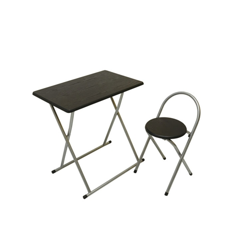 コーナン オリジナル テーブル&チェアーセット KKH18−8632