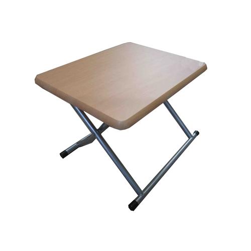 コーナン オリジナル 木目調FDテーブル 5040−NA
