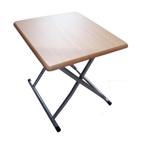 コーナン オリジナル 木目調FDテーブル 5045−NA