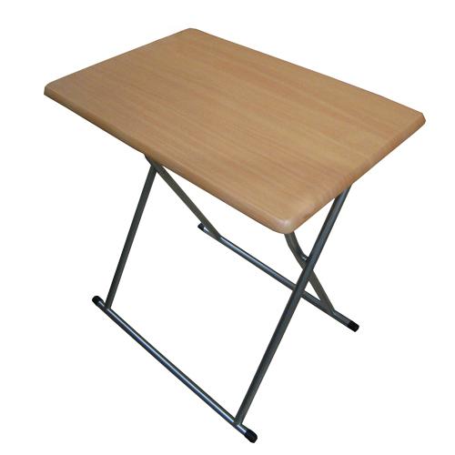 コーナン オリジナル 木目調FDテーブル 7045−NA