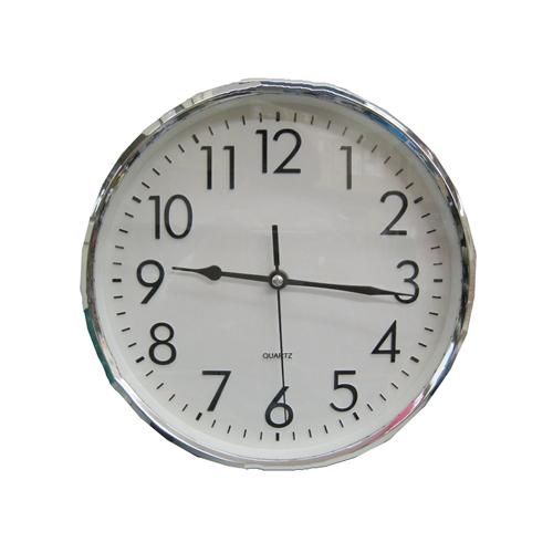 コーナン オリジナル 掛時計 FX−5742AK