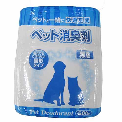 コーナン オリジナル ペット用消臭剤置き型 無香