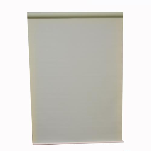 コーナン オリジナル プルコード式ロールスクリーン グリーン 約幅90×高さ180cm