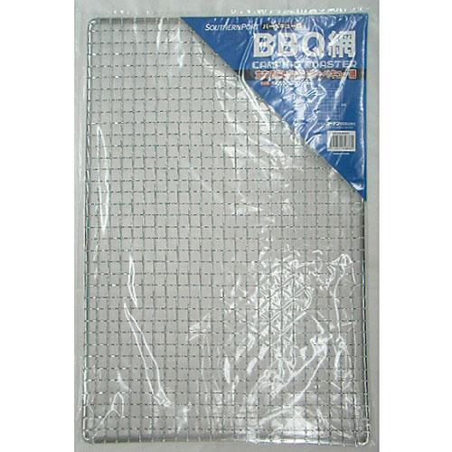 コーナン オリジナル BBQ網 45×30cm KK23−8331