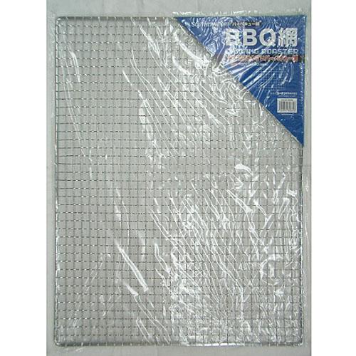 コーナン オリジナル BBQ網 50×38cm KK23−8348