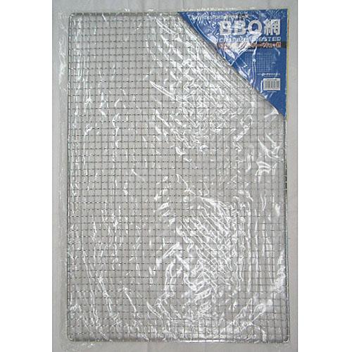 コーナン オリジナル BBQ網 60×40cm KK23−8355