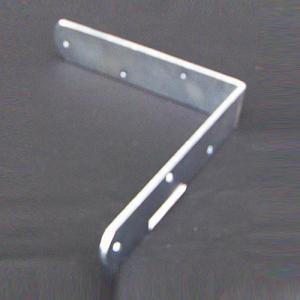 コーナン オリジナル ユニクロ隅金金折 150mm KIS036688
