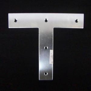 コーナン オリジナル ユニクロ隅金T型 180型 KIS03−6879