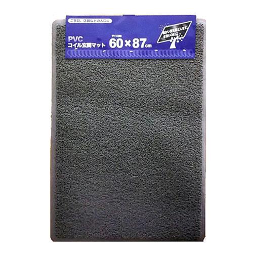 コーナン オリジナル PVC玄関マット KH21−6098