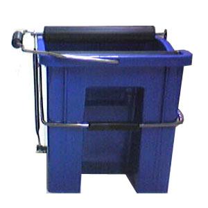 コーナン オリジナル モップ絞り器 KOK21−69524