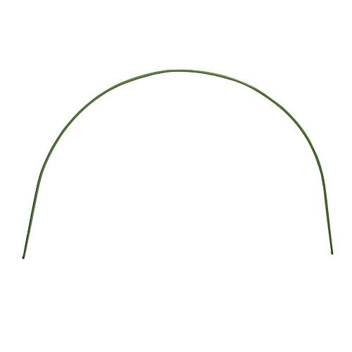 コーナン オリジナル トンネル支柱 約幅124×高さ70cm