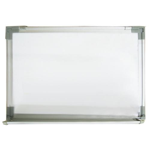 コーナン オリジナル ホワイトボード 60×90