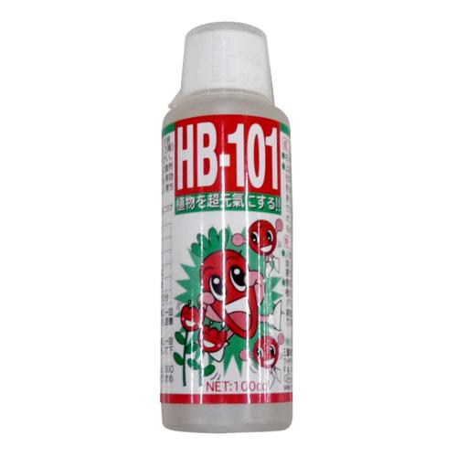 HB−101 100cc