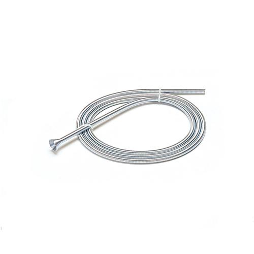 被覆銅管ベンダ1/2 KN510L−4