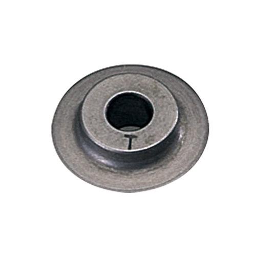 チューブカッター替刃 TA560AF−10
