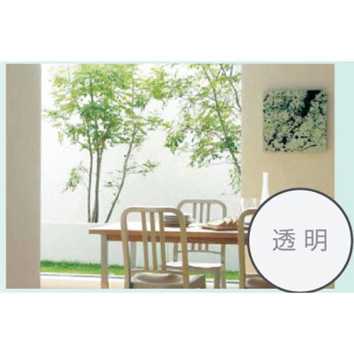 透明断熱フィルム DN-L1 約92cm×90cm巻
