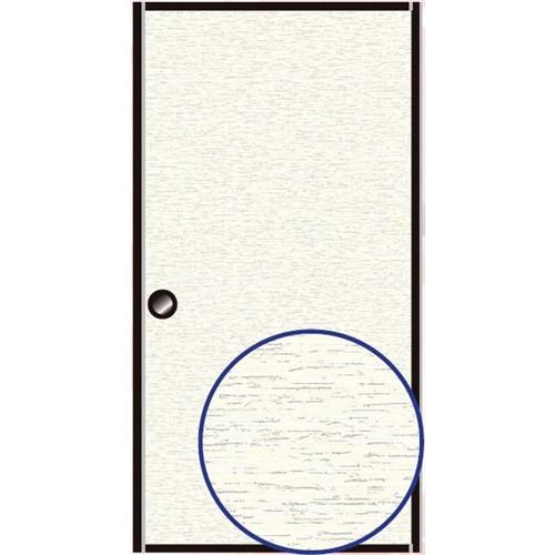 粘着襖紙「紬」 約95cm×185cm 1枚入 KN−234