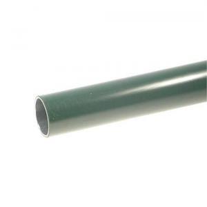 スペーシアパイプ 600mm グリーン ×5本セット