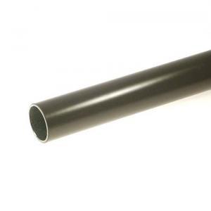 スペーシアパイプ 2000mm グレー ×5本セット