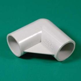 ジョイント PJ-002 ホワイト ×5個セット