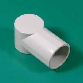 ジョイント PJ-003 ホワイト ×5個セット