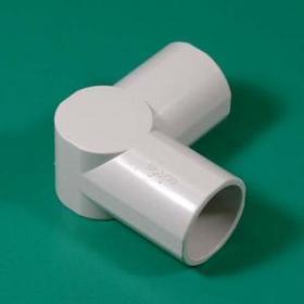 ジョイント PJ-004 ホワイト ×5個セット