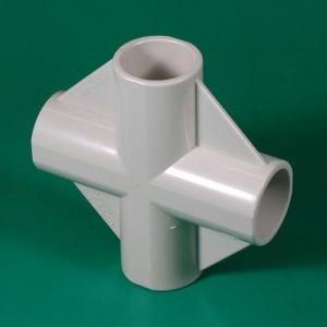 ジョイント ホワイト PJ−200B ×5個セット
