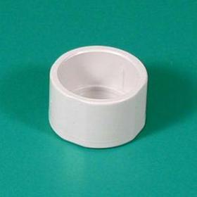 ジョイント PJ-501 ホワイト ×5個セット