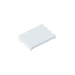 パナソニック(Panasonic) ブランクチップ(トリプルヨウ)ホワイト WT3020WK
