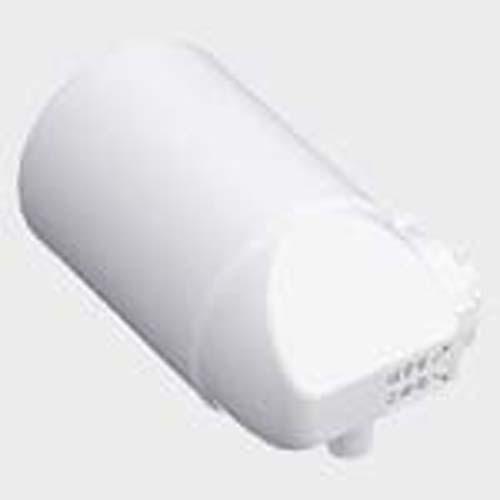 パナソニック(Panasonic) 浄水器 カートリッジ TK6205C1